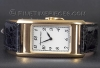 AUDEMARS PIGUET | Rectangle | Rotgold | Ref. OR14625.002 - Abbildung 4