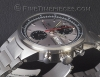 IWC | GST Chronograph Automatic | PRADA | Ref. 3708 - Abbildung 2