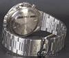 IWC | GST Chronograph Automatic | PRADA | Ref. 3708 - Abbildung 3