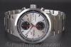 IWC | GST Chronograph Automatic | PRADA | Ref. 3708 - Abbildung 4