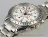 OMEGA | Speedmaster Olympic Chronograph LOS ANGELES 1932 | Ref. 3513.20.00 - Abbildung 2