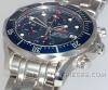 OMEGA | Seamaster Chronograph Diver | Ref. 22258000 - Abbildung 2