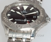 OMEGA | Seamaster Professional Diver Americas Cup | Ref. 25335000 - Abbildung 2