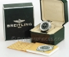 BREITLING | Bentley Motors | Ref. A25362 - Abbildung 4