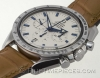 OMEGA | Speedmaster Broad Arrow | Ref. 38512012 - Abbildung 2