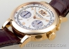 A. LANGE & SÖHNE | Datograph Flyback Rotgold | Ref. 403.032 - Abbildung 2