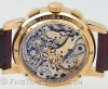 A. LANGE & SÖHNE | Datograph Flyback Rotgold | Ref. 403.032 - Abbildung 3