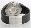 PORSCHE DESIGN | Flat Six Automatic | Ref. P6300 - Abbildung 3