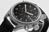IWC | Fliegeruhr Doppelchronograph Klassik | Ref. 3711 - Abbildung 2