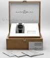 IWC | Fliegeruhr Doppelchronograph Klassik | Ref. 3711 - Abbildung 4