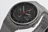 IWC | Porsche Design Chronograph Titan | Ref. 3702 - Abbildung 2