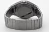 IWC | Porsche Design Chronograph Titan | Ref. 3702 - Abbildung 3