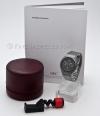 IWC | Porsche Design Chronograph Titan | Ref. 3702 - Abbildung 4