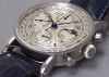 CHRONOSWISS | Lunar Chronograph | Ref. CH7523L - Abbildung 2