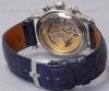 CHRONOSWISS | Lunar Chronograph | Ref. CH7523L - Abbildung 3