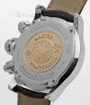 JAEGER-LeCOULTRE | Master Compressor Chronograph | Ref. 175.84.70 - Abbildung 3
