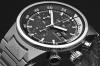 IWC | Aquatimer Chronograph Automatic Edelstahl | Ref. 3719 - 28 - Abbildung 2