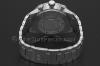 IWC | Aquatimer Chronograph Automatic Edelstahl | Ref. 3719 - 28 - Abbildung 3
