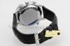IWC | Portugieser Chronograph Rattrapante Edelstahl | Ref. 3712 - Abbildung 3
