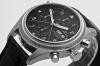 IWC | Fliegeruhr Doppelchronograph Klassik | Ref. 3713-002 - Abbildung 2