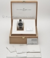 IWC | Fliegeruhr Doppelchronograph Klassik | Ref. 3713-002 - Abbildung 4