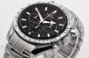 OMEGA | Speedmaster Broad Arrow 1957 | Ref. 32110425001001 - Abbildung 2