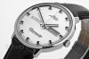 MIDO | Commander Chronometer DatoDay Automatic Stahl | Ref. M8419.4.C1.41 - Abbildung 2