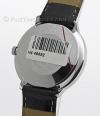 MIDO | Commander Chronometer DatoDay Automatic Stahl | Ref. M8419.4.C1.41 - Abbildung 3