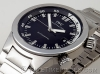 IWC | Aquatimer Automatik | Stahl | Ref. 3548 - Abbildung 2
