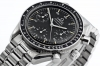 OMEGA | Speedmaster Reduced Automatic Chronograph | Ref. 375.0032 - Abbildung 2