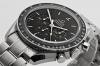 OMEGA | Speedmaster Professional Moonwatch | Ref. 3573.50.00 - Abbildung 2