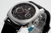 OFFICINE PANERAI | Ferrari Automatic 45 GT Chronograph | Ref. FER 4 - Abbildung 2