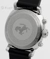 OFFICINE PANERAI | Ferrari Automatic 45 GT Chronograph | Ref. FER 4 - Abbildung 3