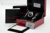 OFFICINE PANERAI | Ferrari Automatic 45 GT Chronograph | Ref. FER 4 - Abbildung 4