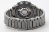 PORSCHE DESIGN   PTC Dashboard Titan Chronograph   Ref. 6612.15/2 - Abbildung 3