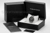 PORSCHE DESIGN   PTC Dashboard Titan Chronograph   Ref. 6612.15/2 - Abbildung 4