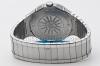 PORSCHE DESIGN | Flat Six Chronograph Quarz | Ref. 6320 - Abbildung 3