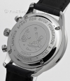 IWC | Portugieser Chronograph Automatic Edition Laureus | Ref. 371432 - Abbildung 3