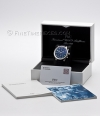IWC | Portugieser Chronograph Automatic Edition Laureus | Ref. 371432 - Abbildung 4