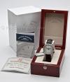 MÜHLE GLASHÜTTE | Teutonia II Chronometer | Ref. M1-30-45-LB - Abbildung 4
