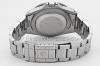 ROLEX | GMT-Master II | Ref. 16710 - Abbildung 3