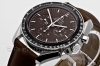 OMEGA | Speedmaster Moonwatch Pro Brown Dial | Ref. 311.32.42.30.13.001 - Abbildung 2