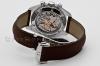 OMEGA | Speedmaster Moonwatch Pro Brown Dial | Ref. 311.32.42.30.13.001 - Abbildung 3