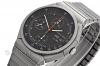 IWC | Porsche Design Titan Chronograph | Ref. 3702 - 02 - Abbildung 2