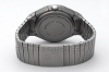 IWC | Porsche Design Titan Chronograph | Ref. 3702 - 02 - Abbildung 3