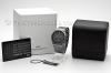 IWC | Porsche Design Titan Chronograph | Ref. 3702 - 02 - Abbildung 4