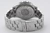 BREITLING | Colt GMT | Ref. A32350-308 - Abbildung 3