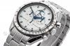 OMEGA | Speedmaster Broad Arrow Mondphase | Ref. 3875.20.37 - Abbildung 2