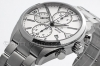 ETERNA | KonTiki Chronograph | Ref. E1240-41-63-0219 - Abbildung 2