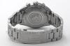 ETERNA | KonTiki Chronograph | Ref. E1240-41-63-0219 - Abbildung 3